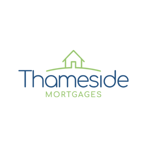 Thameside Mortgages